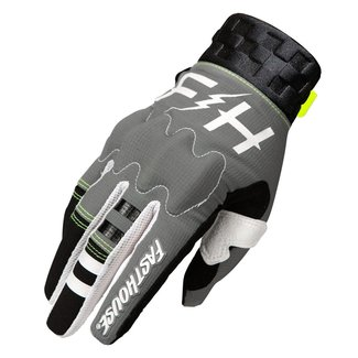 FASTHOUSE FASTHOUSE, SPEED STYLE BLASTER GLOVE