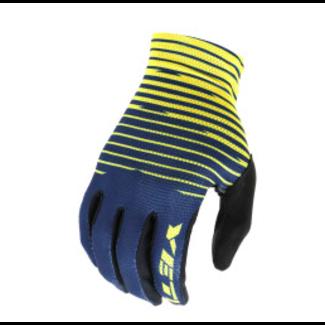 Yeti Cycles Yeti Enduro Glove
