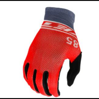 Yeti Womens Enduro Glove