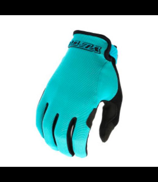 Yeti Cycles Yeti Maverick Glove