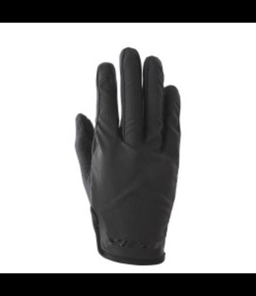 Yeti Cycles Yeti Dot Air Glove