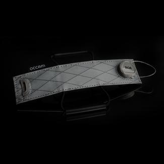 OCCAM Designs Occam Apex Frame Strap Scree, BOA System