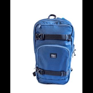 KMA KMA Falco Hydratation Backpack