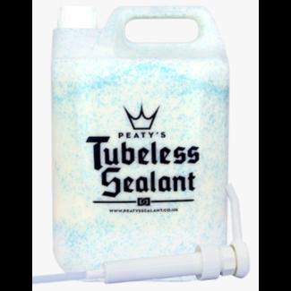 Peaty's Peaty's 5 Ltr Workshop Sealant Bottle