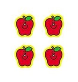 *Apple Chart Seals Stickers