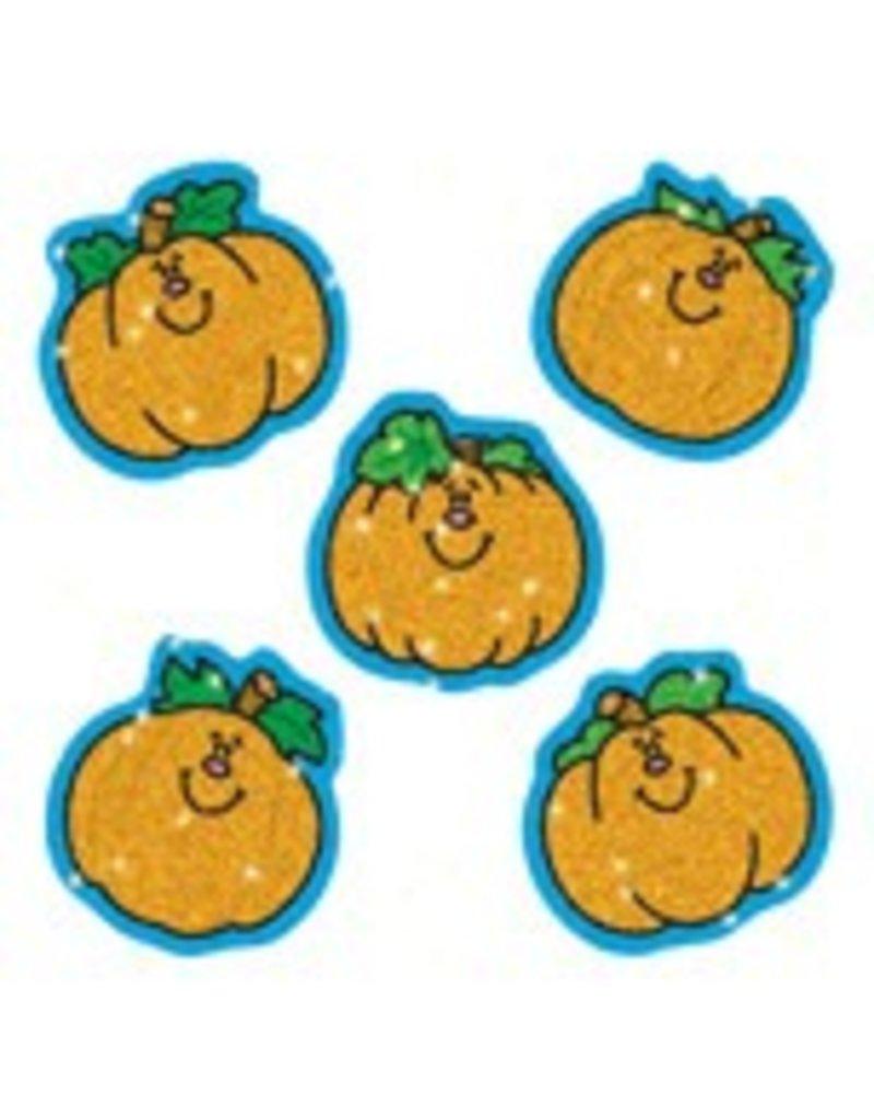 Pumpkins Mini Stickers