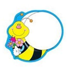 Bees Colorful CutOuts®
