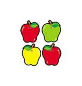 Apples Colorful CutOuts®