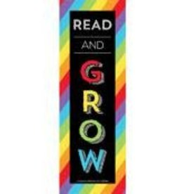 Celebrate Learning Bookmarks