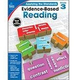 Applying the Standards: EvidenceBased Reading (3) Book