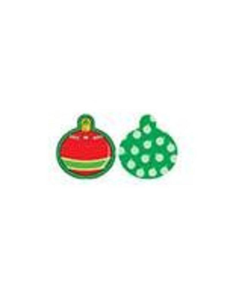 Ornaments Mini Accents