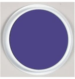 Purple Jumbo Circular Washable Pads