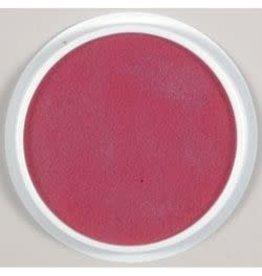 Pink Jumbo Circular Washable Pads