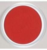 Red Jumbo Circular Washable Pads