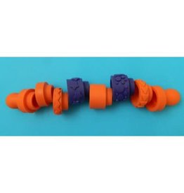 *Easy Grip Multi Pattern Roller