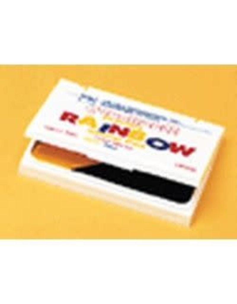Washable Rainbow Pad: Primary