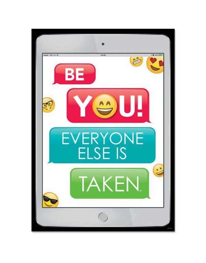 Emoji Fun #2 Poster