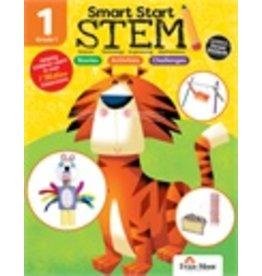 Smart Start STEM, Grade 1