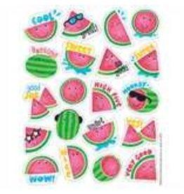 Watermelon Stickers