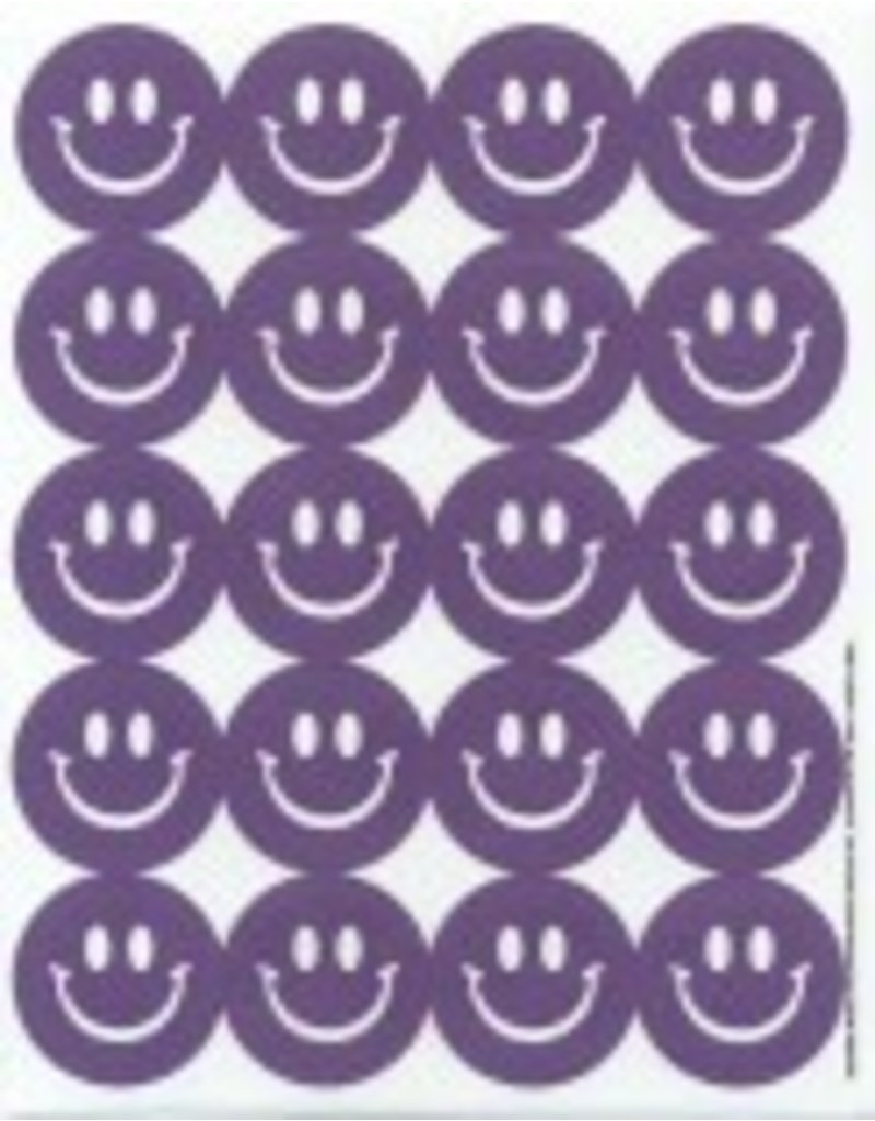 Grape Stickers