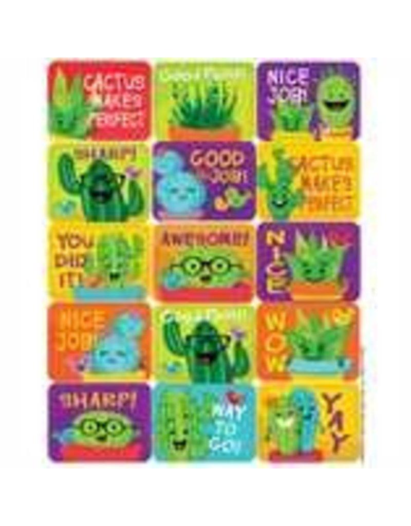 A Sharp Bunch stickers