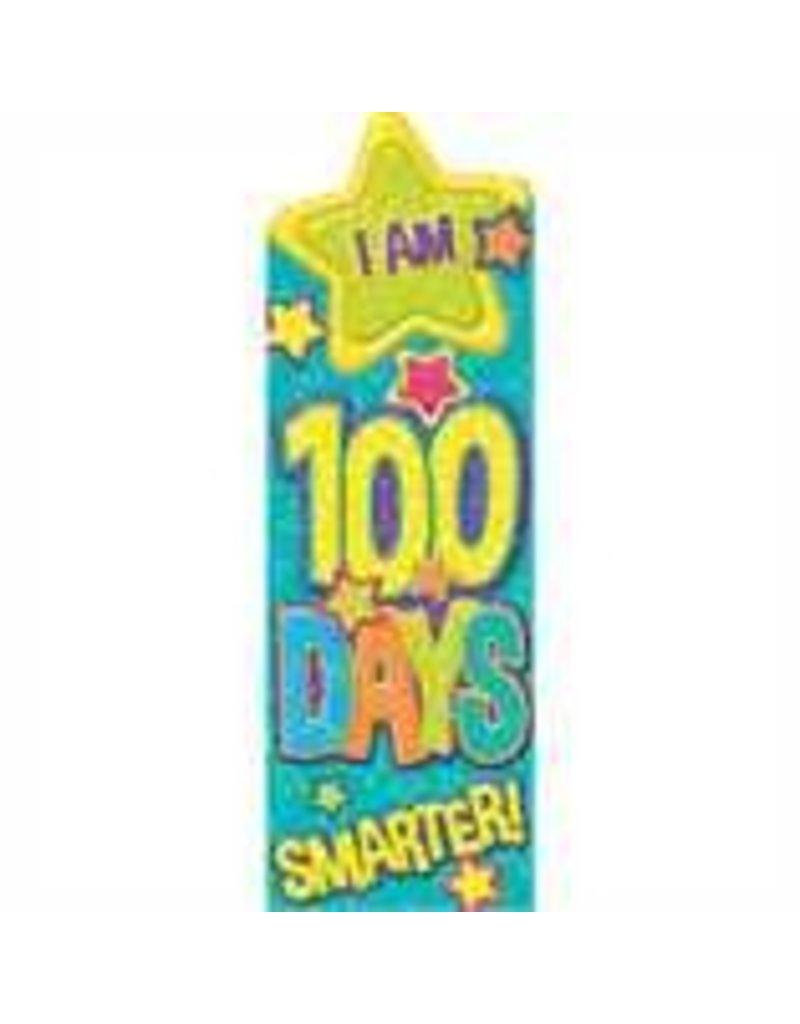 Color My World 100 Days awards