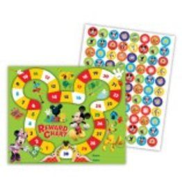 Mickey Mouse Clubhouse® Mickey Park