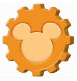 *Mickey Mouse Clubhouse® Gears