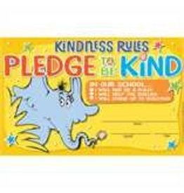 Horton Kindness Recognition Awards