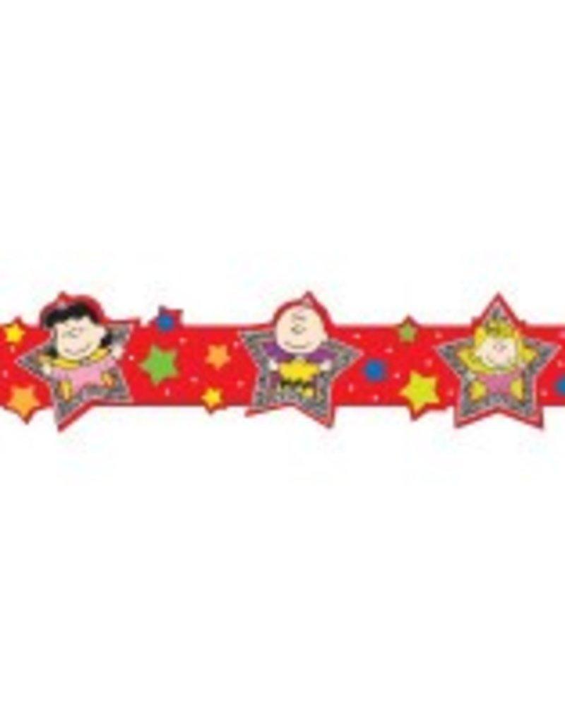 Peanuts® Super Star