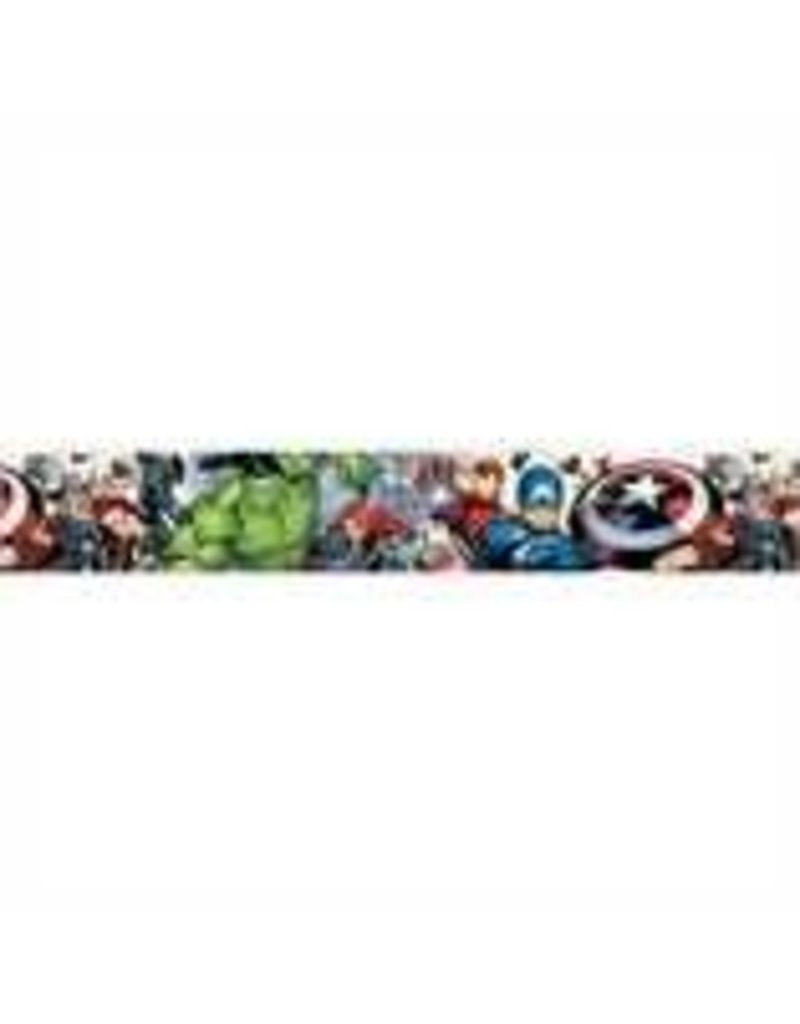 Marvel Deco Trim Extra Wide