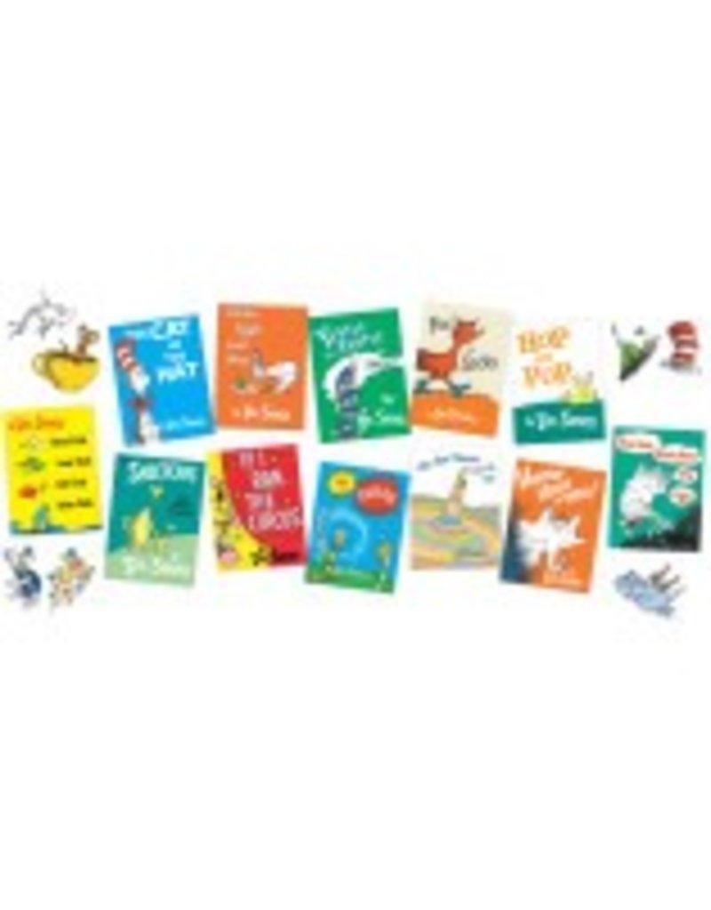 Dr. Seuss™ Books