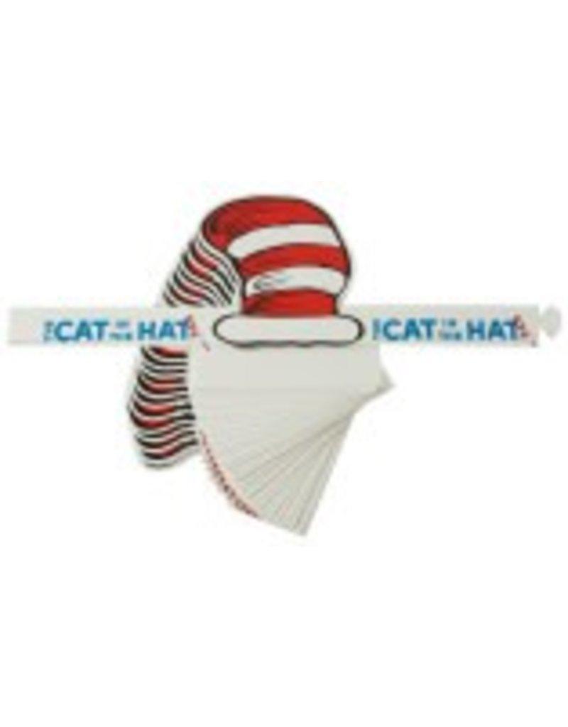 Dr. Seuss™ Wearable Cat's Hat