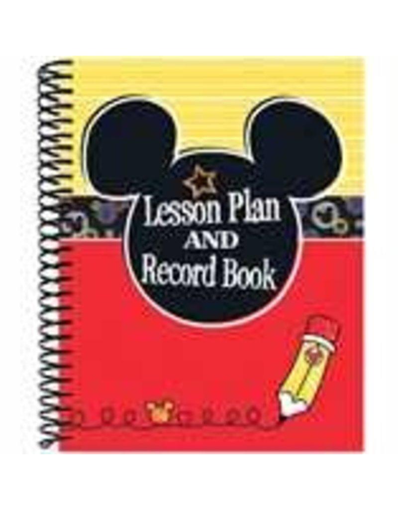 Mickey® Color Pop! Plan Book