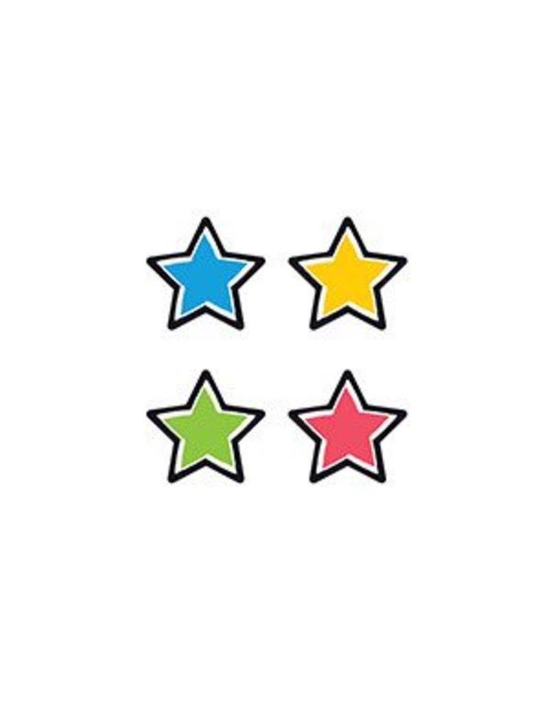 Bold Strokes Stars Mini Accents