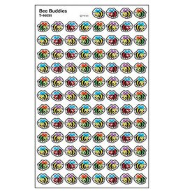 Bee Buddies Stickers