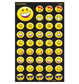 Emoji Cheer