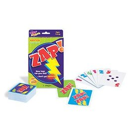 Zap!® game