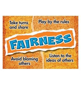 Fairness-Poster