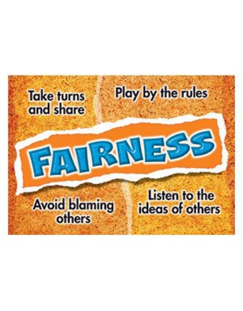 Fairness-Poster