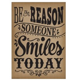 Be the Reason Someone Smiles Today-posters