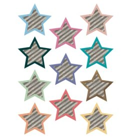 Home Sweet Classroom Stars Mini Accents
