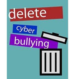 *Delete Bullying (Bullying 4 - Up)