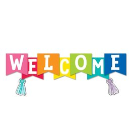 Hello Sunshine Welcome Bulletin Board