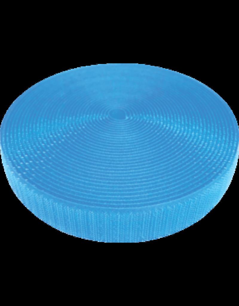 Aqua Carpet Marker Strips