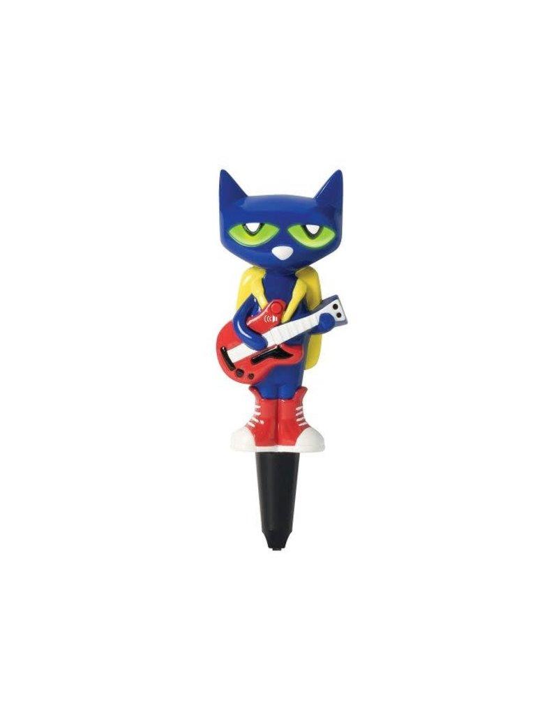 Hot Dots Jr. Pete the Cat Pen