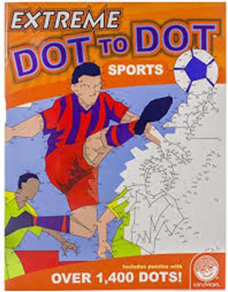 DTD Sports