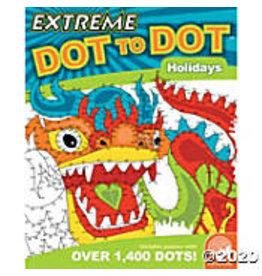Extreme DTD Holidays