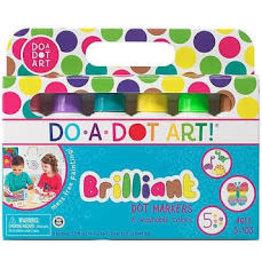 6 Pack Brilliant Do A Dot