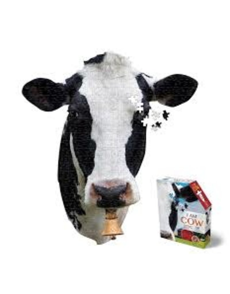 I Am Cow 300 pcs Puzzle